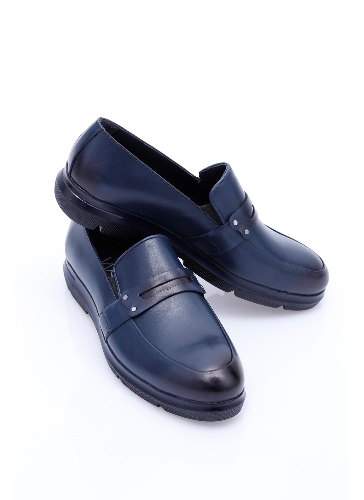 Wessi Loafer Ayakkabı Ayk-8011 Ayakkabı – 229.9 TL